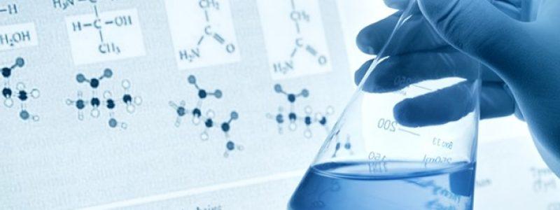 analisi_chimiche