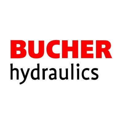 bucher-hydraulics