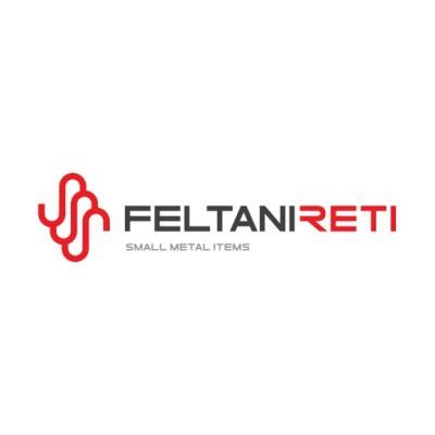 feltanireti