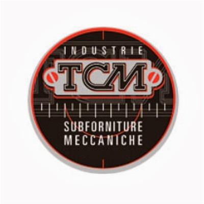 industrie-tcm