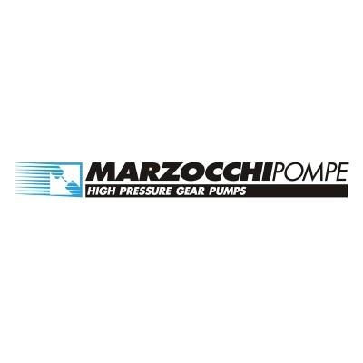 marzocchi-pompe