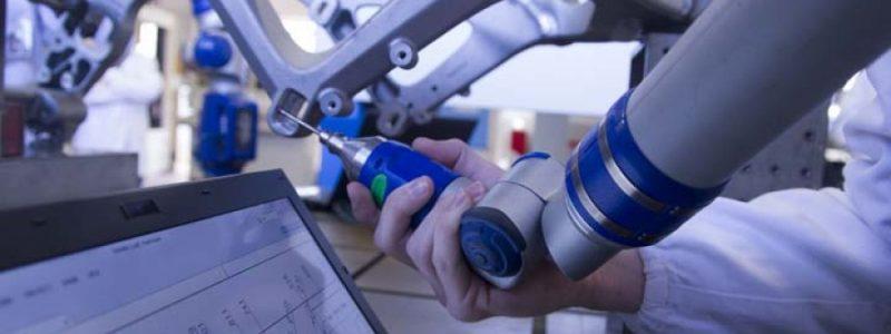 misure-dimensionali-con-braccio-portatile