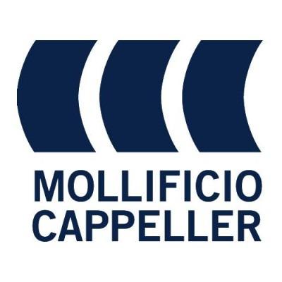 mollificio-cappeller