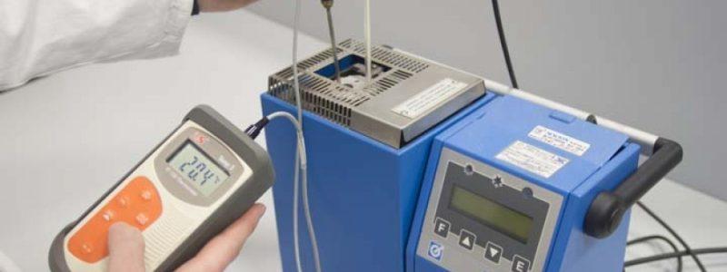 taratura-strumenti-di-misura-della-temperatura