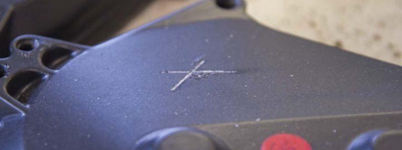 test-di-corrosione-2