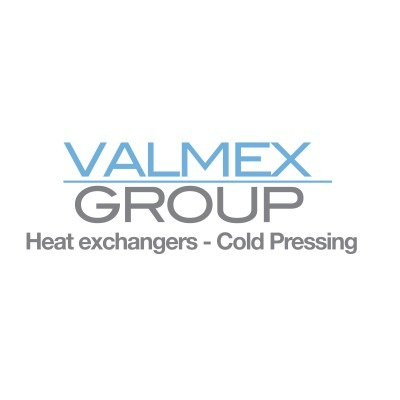 valmex-group
