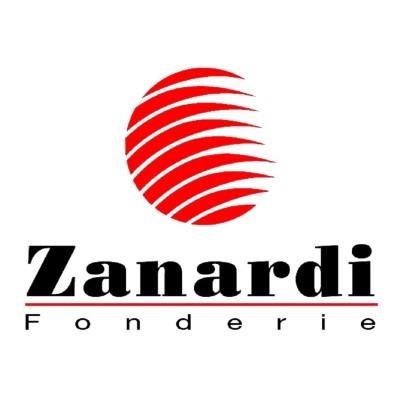 zanardi-fonderie