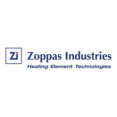 zoppas-industries
