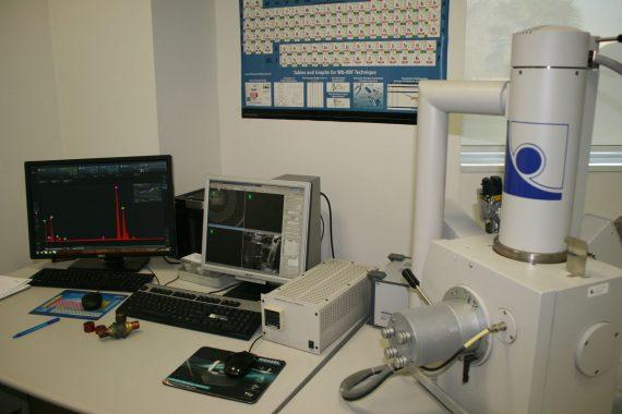 microscopia-elettronica labtour
