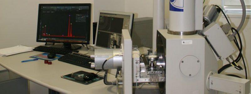 microscopia-elettronica-3_2