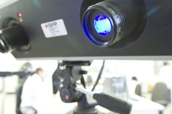scansione-ottica-macchina