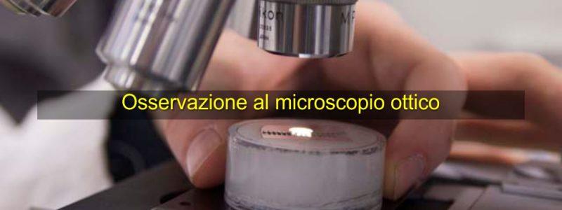 osservazione-al-microscopio-ottico_2